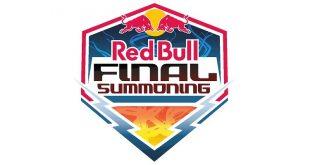 Red Bull Final Summoning