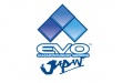EVO Giappone 2019