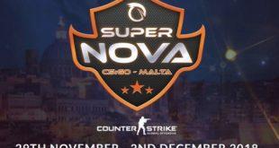 Supernova Malta