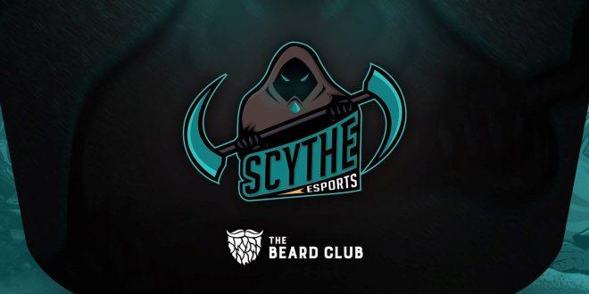 Scythe Esports