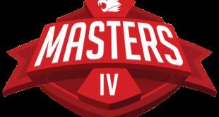 IBUY Power Masters