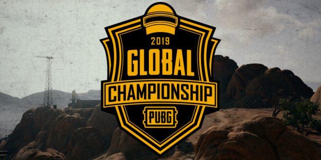Il 2019 verrà suddiviso in 3 fasi, durante le quali si terranno eventi multiregionali, globali, gli All-Star Games e che si concluderanno con il PUBG Global Championship.