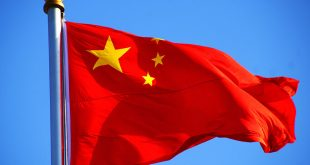 Esport in Cina