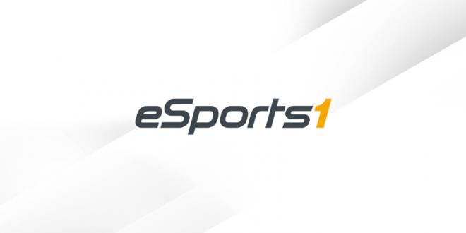 esports1