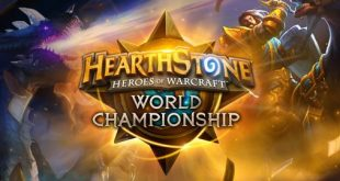 HCT Winter Playoff