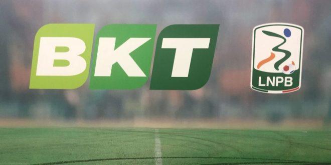 Serie BKT Esports