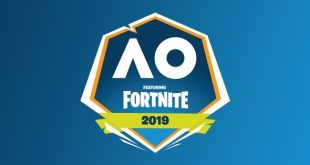 AO Fornite Tournament