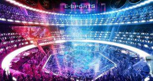 Esports Market Report