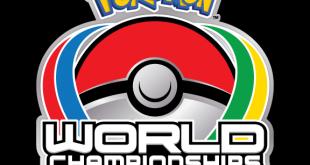 Pokémon World Championships 2019