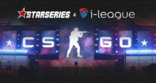 StarSeries_I-League