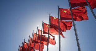 esport cinese