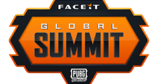 FACEIT Global Summit