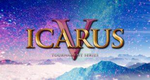 icarus v