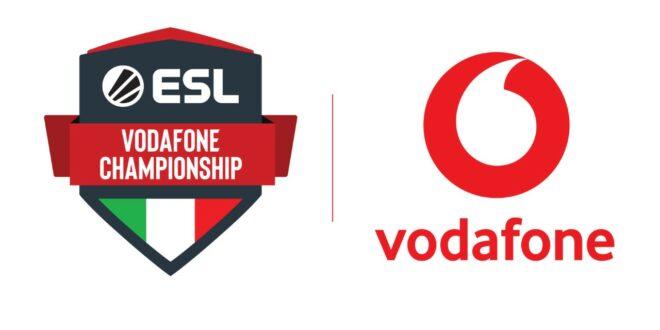 ESL Vodafone Championship 2019