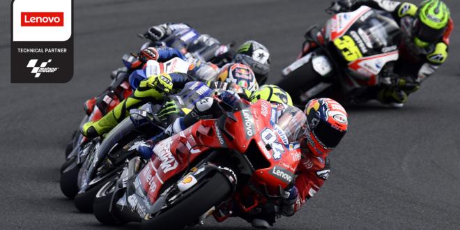 MotoGP eSport Championship 2019