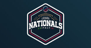 Pg Nationals Summer Promotion