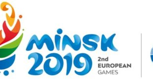 giochi europei