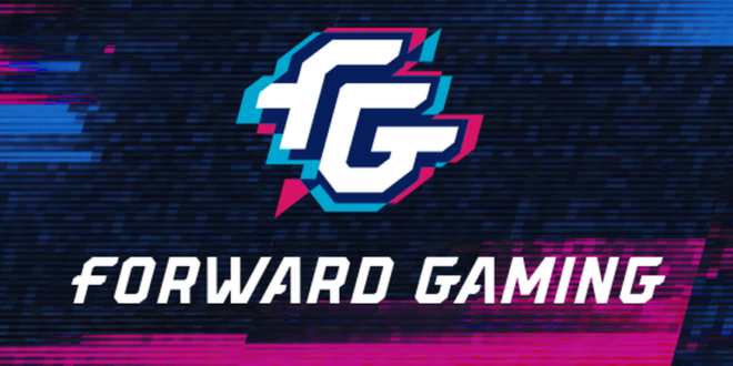 Forward Gaming