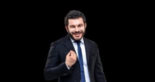 Filippo Burresi