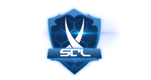 StarCraft Community League
