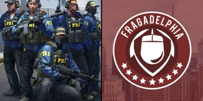 Fragadelphia