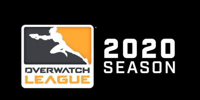 league 2020