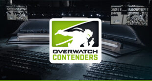 Contenders Europa