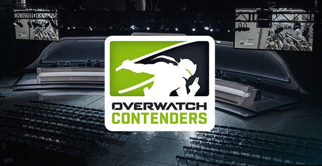 Contenders Europa