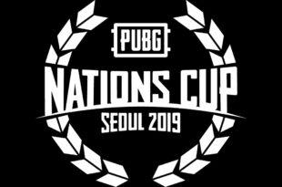 pubg nations