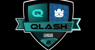 QLASH League