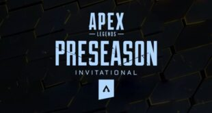Apex Preseason Invitational