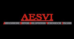 AESVI 4 Esports