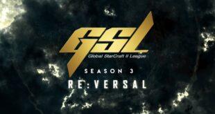 GSL 2019