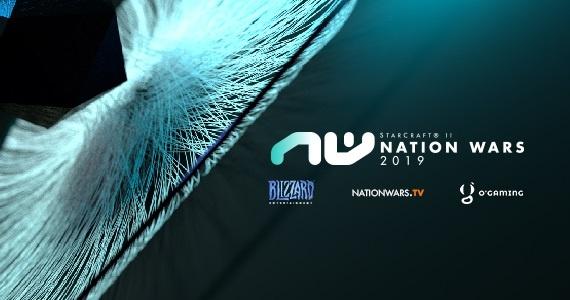 Nation Wars IV