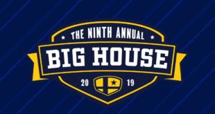 Big House 9