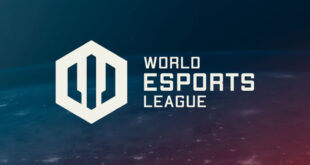 World Esports League