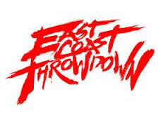 East Coast ThrowDown