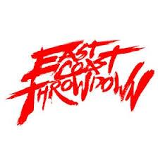 East Coast ThrowDown