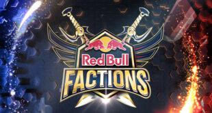 Bull Factions 2019