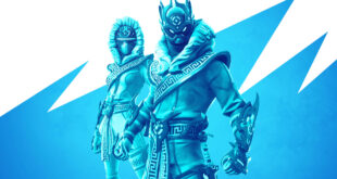 Winter Royale 2019