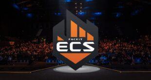 ECS Season