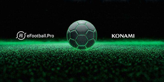 eFootball Pro Week 5