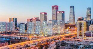 Pechino