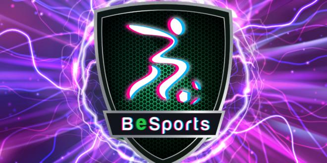 BeSports