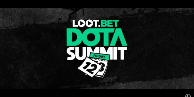 Summit 12