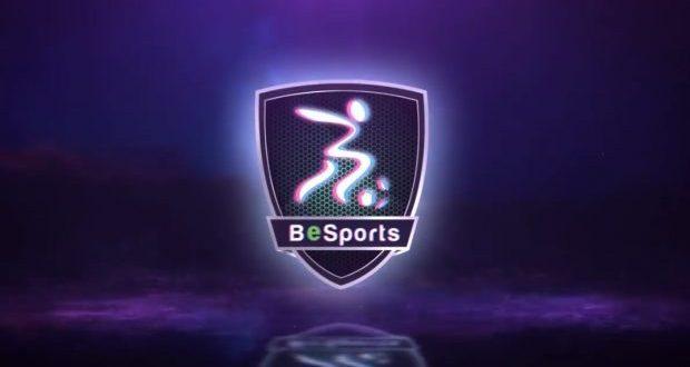BesPorts Gironata otto