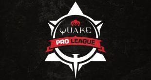 Quake Pro