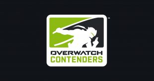 Contenders Spring