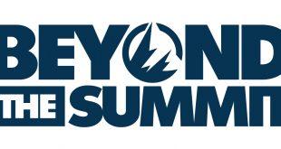 Beyond Summit
