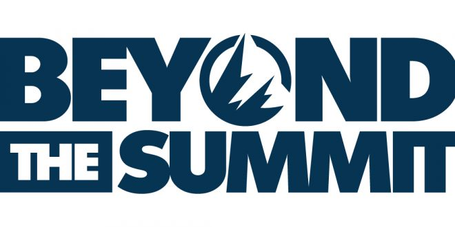 Beyond Summit